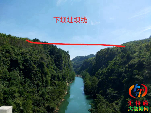 平塘县甲江水电站高峡出平湖3.jpg